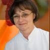 Allergológus, gyermektüdőgyógyász XIV. kerület